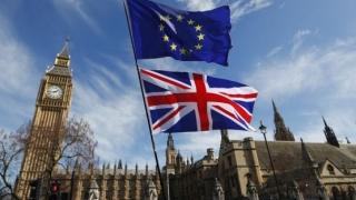 Guvernul britanic a aprobat un sistem de imigraţie post-Brexit