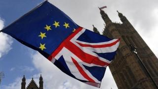 Brexit, amânat la cererea Guvernului Marii Britanii. Există însă o condiţie