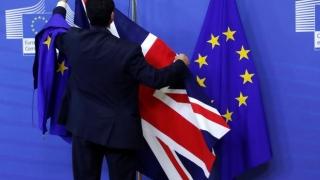 Ar putea fi oprit Brexitul?!