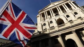 Brexitul trece, băncile rămân în UE