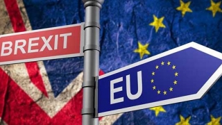 Brexit fără acord?