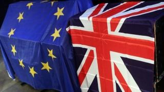Pentru declanşarea Brexit, guvernul britanic trebuie să ceară votul Parlamentului