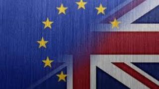 Brexitul ar putea să nu se producă sau să fie doar parțial?