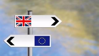 Premierul britanic declanșează Brexit-ul pe 9 martie