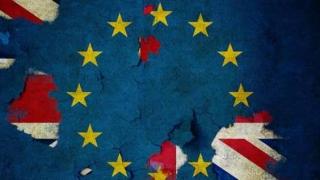 BREXIT: Soluţia de rezervă privind Irlanda de Nord, temporară