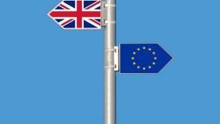Brexit: Statutul legal al cetăţenilor UE în Marea Britanie, problematic!