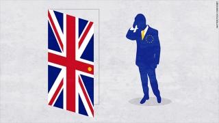 Comisia pentru Brexit a parlamentului britanic cere guvernului să asigure drepturile lucrătorilor din UE