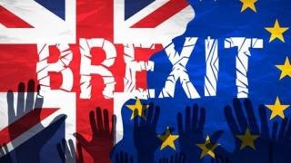 Brexitul va fi AMÂNAT! Anunțul Irlandei de Nord