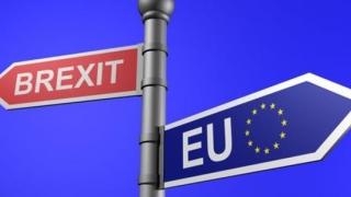 Peste 50% dintre britanici ar alege să rămână în Uniunea Europeană