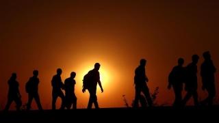 Britanicii cred că guvernul lor a gestionat incompetent fenomenul migraţiei
