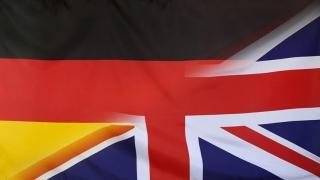 Britanicii vor să devină germani! Cererile de cetăţenii au crescut cu 361%!