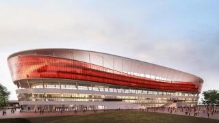 Bruxelles poate rata statutul de gazdă a EURO 2020