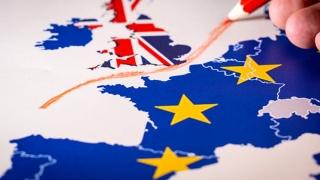 Bruxellesul şi Londra, ferme pe poziţiile Brexit