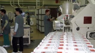 British American Tobacco cumpără brandurile de țigări Bulgartabac din Bulgaria cu 100 mil. euro