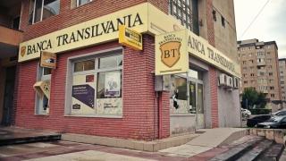 Banca Transilvania e noul proprietar al Bancpost