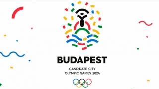 Budapesta și-a retras candidatura pentru Jocurile Olimpice din 2024