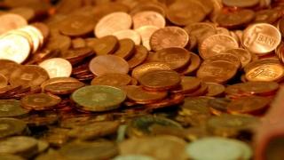 Guvernul a adoptat bugetul de stat și bugetul asigurărilor sociale pentru 2017