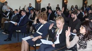Ședință importantă pentru constănțeni! Se decide bugetul municipiului!
