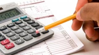 Minimum 90% din profitul net al companiilor de stat, repartizat la buget