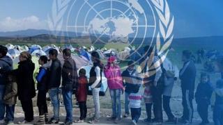 Bulgaria nu semnează nici ea pactul ONU privind migrația