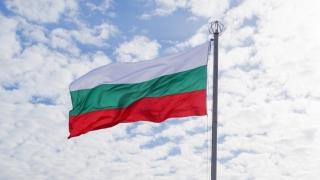 Românii pot intra în Bulgaria cu certificat de vaccinare, test sau dovada trecerii prin COVID-19