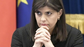 Bulgaria a votat împotriva lui Kovesi la Coreper