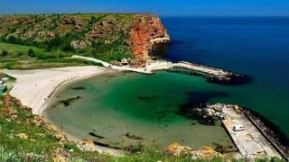 Bulgaria face turism la greu! Peste opt milioane de turiști în 10 luni!