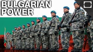Bulgaria îşi cumpără avioane și blindate