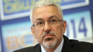 Ministrul interimar al Sănătății din Bulgaria, pus sub acuzare pentru abuz de putere