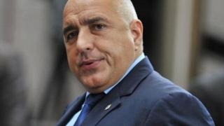 Bulgaria renunţă pe 15 iunie la măsurile impuse în timpul pandemiei