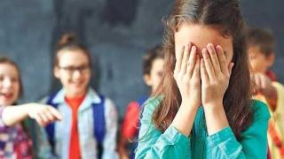 România, un ruşinos loc 3 în UE în privinţa bullying-ului în şcoli