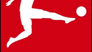 Bundesliga a dat semnalul revenirii