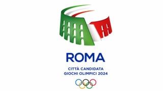 Roma renunță să mai organizeze Jocurile Olimpice din 2024