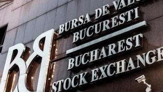 Retrospectivă 2018 - bursa românească, înecată la mal