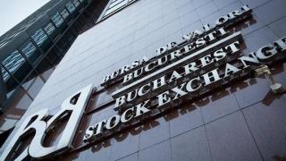 Bursa a scăzut cu 51%, în ultima săptămână