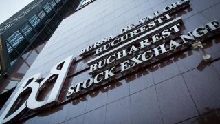 Bursa românească, limitată, dar ambițioasă