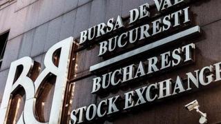 Tranzacțiile bursiere au crescut cu 38%!