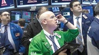 Bursele internaţionale cresc la maximul a 10 săptămâni. Investitorii ignoră tensiunile dintre China şi SUA