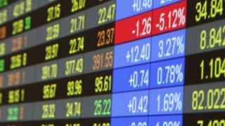 Piețele financiare încep procesul de adaptare la președinția Trump