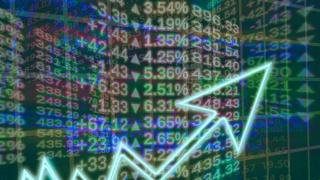 După temerile legate de Deutsche Bank, volatilitatea a revenit pe bursele europene