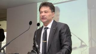 Ministrul Transporturilor, Sorin Bușe, hotărât să nu candideze la parlamentare