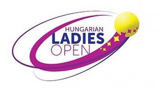Buzărnescu şi Bara, în semifinale la Budapesta