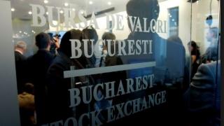 Autoritatea de Supraveghere Financiară investighează prăbușirea bursei