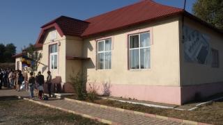10 milioane de lei pentru școli și drumuri din județul Constanța