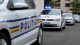 167 de persoane date în urmărire, găsite de polițiști!