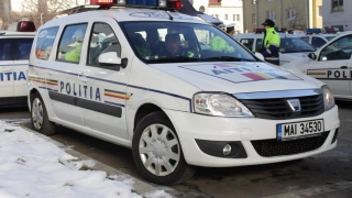 186 de persoane căutate în spațiul Schengen, găsite în România