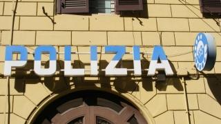 12 români arestați în Italia pentru furturi din locuinţe