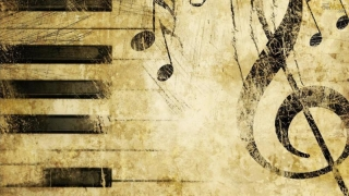 """12 violonceliști au trecut de prima etapă a Concursului """"George Enescu"""""""