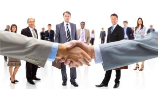 170.000 de români angajați în primele 7 luni din an. Câți sunt constănțeni?