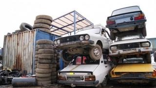 Ai mașina scoasă din circulație? Iată ce trebuie să știi!